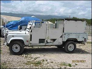 Fotos de veículos militares-lr-130-bld-2.jpg