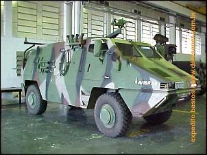 Fotos de veículos militares-avibras-av-vbl-do-exercito-da-malasia.jpg