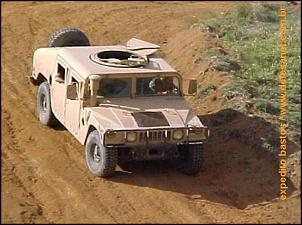 Fotos de veículos militares-hummer-m-1043-a2-em-testes-de-avaliacao-no-exercito-brasileiro.jpg