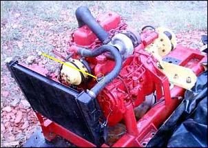 Motor vazando óleo lubrificante pelo gargalo-foto-2_474.jpg
