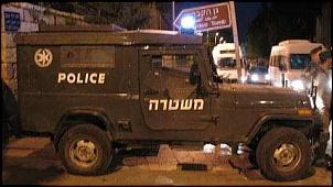 Mahindra 4x4 fabricado em Manaus-jipe-mahindra-da-policia-de-israel.jpg