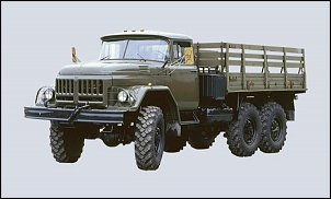 Caminhoes militares RUSSOS-zil131.jpg