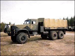 Caminhoes militares RUSSOS-kraz-255.jpg