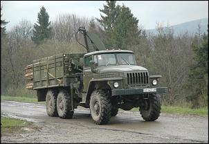Caminhoes militares RUSSOS-ural-4320_1_zakarpattya.jpg