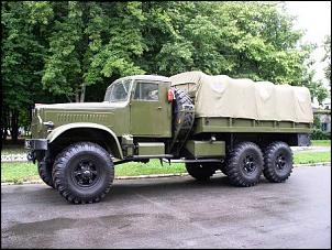 Caminhoes militares RUSSOS-kraz-214-20-1960-.jpg