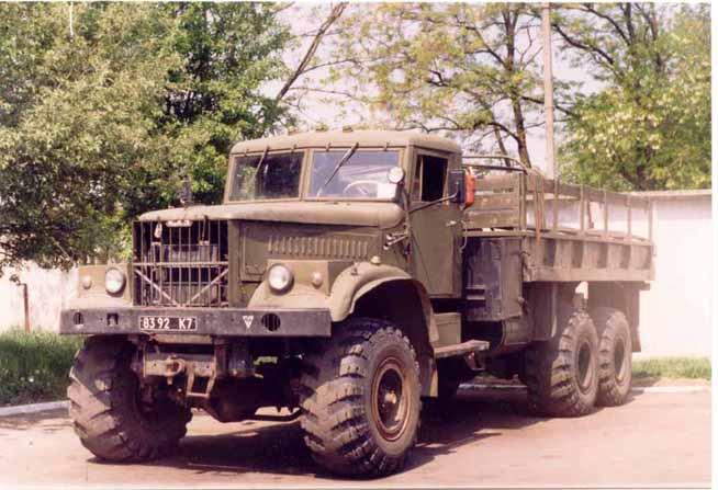 204839d1260928539-caminhoes-militares-ru