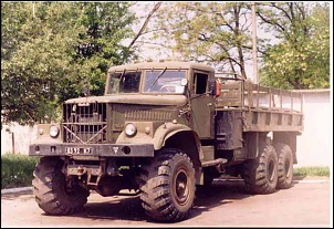 Caminhoes militares RUSSOS-5107_kraz255a.jpg