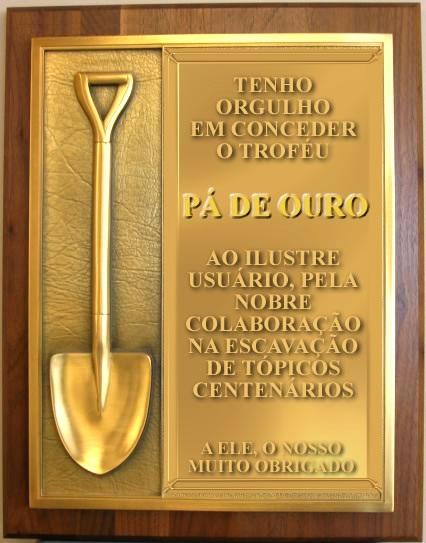 ROUBO SRAD 750 06-04-12 - Página 2 323521d1369612954-brasilia-cross-em-construcao-pa-de-ouro
