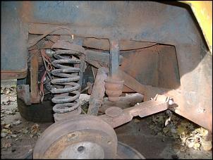 Suspender gurgel x12-imagem-083.jpg