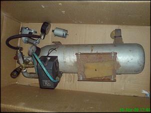 Esquema para buzina a ar caminhão-dsc00765.jpg