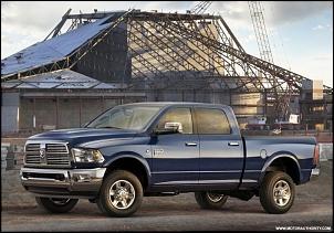 Dodge Ram 2010-2010_dodge_ram_heavy_duty_2500_3500_005-0211-950x650.jpg