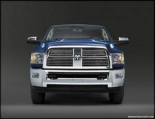 Dodge Ram 2010-2010_dodge_ram_heavy_duty_2500_3500_008-0211-950x650.jpg