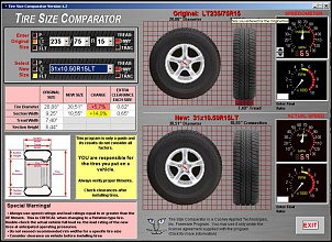 Qual o melhor? Michelin LTX AT ou BF AT?-31-x-235-tire-size-comparator.jpg