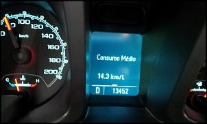 Quantos KM a sua caminhonente faz por litro?-20130112_080130.jpg