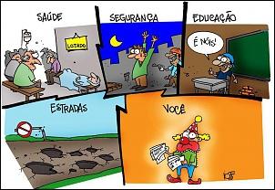 Toro-problemas-do-brasil.jpg