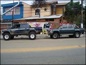 Dicas para uma viagem ao sul da Bahia (Cumuruxatiba)-dsc01402.jpg