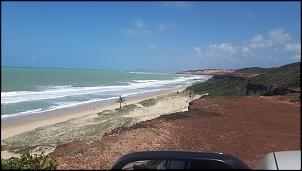 Fortaleza - Rio Grande do Norte - Paraiba-20160904_123529.jpg