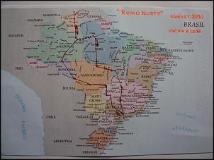 Rumo Norte  S.Paulo - Monte Roraima-dsc01901.jpg