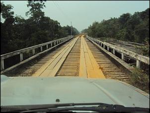Rumo Norte  S.Paulo - Monte Roraima-dsc01944.jpg