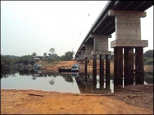 Rumo Norte  S.Paulo - Monte Roraima-dsc01962.jpg