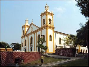 Rumo Norte  S.Paulo - Monte Roraima-dsc02009.jpg