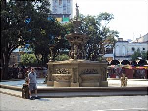 Rumo Norte  S.Paulo - Monte Roraima-dsc02012.jpg