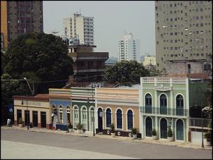 Rumo Norte  S.Paulo - Monte Roraima-dsc02057.jpg