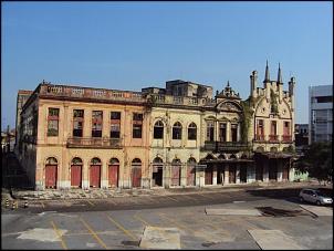 Rumo Norte  S.Paulo - Monte Roraima-dsc02095.jpg