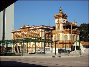 Rumo Norte  S.Paulo - Monte Roraima-dsc02207.jpg