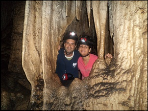 Visita ao Parque Estadual de Terra Ronca/GO-dsc00384.jpg