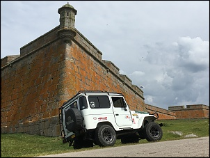El tour del Uruguay - saindo de Curitiba-forte.jpg