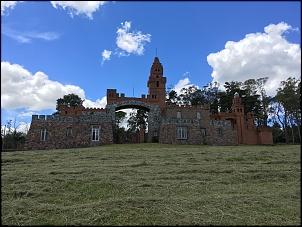 El tour del Uruguay - saindo de Curitiba-img_9841-copia.jpg