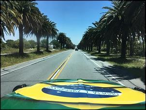 El tour del Uruguay - saindo de Curitiba-img_0281.jpg