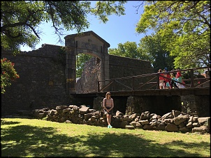El tour del Uruguay - saindo de Curitiba-img_0312.jpg