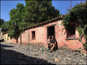 El tour del Uruguay - saindo de Curitiba-img_0432.jpg