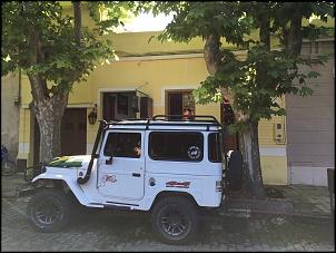 El tour del Uruguay - saindo de Curitiba-img_0831.jpg