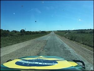 El tour del Uruguay - saindo de Curitiba-img_1171.jpg
