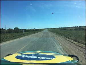 El tour del Uruguay - saindo de Curitiba-img_1172.jpg