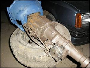 Motor opala 4cc + cambio C10 3 marchas-sam_0681.jpg