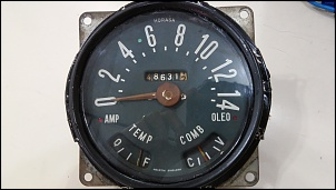 Estabilizador voltagem do painel F-75-20161205_143500.jpg