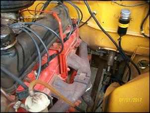 Dúvida sobre qual motor eu tenho-100_8592.jpg