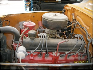 Dúvida sobre qual motor eu tenho-100_8896.jpg
