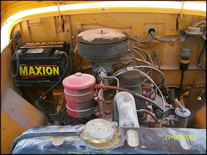 Dúvida sobre qual motor eu tenho-100_7998.jpg