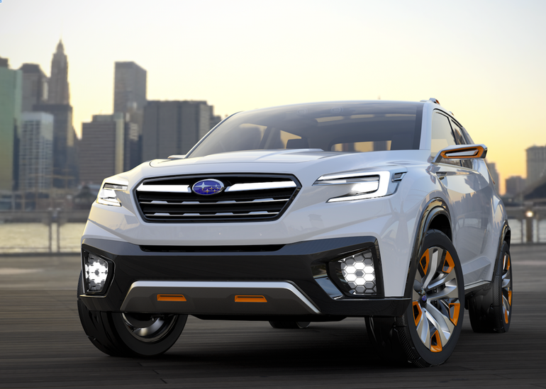 an analysis of the future of sport utility vehicles Global sport utility vehicles  a critical look at the current status and future outlook for the  sport utility vehicles (suvs) market analysis by.