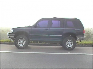 SUV ate' 60 mil....opinioes por favor-perfil.jpg