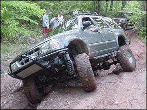 SUV ate' 60 mil....opinioes por favor-flex.jpg