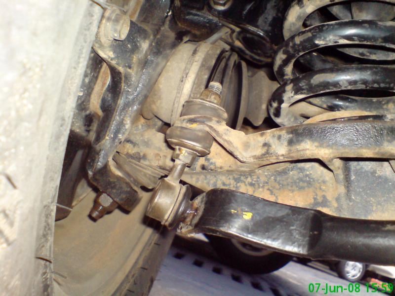 Tracker 2007 Prepara 231 227 O Para Trilhas P 225 Gina 256