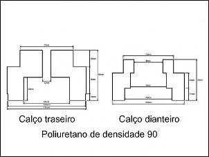 -cal_os_153.jpg
