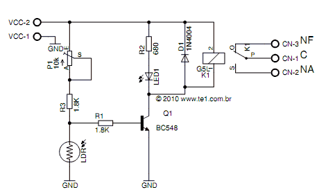 Hmc815b as well Bc548b as well Transistores additionally How To Read Test Or Detect Transistor besides Bc546 Npn 5pcs. on bc transistor datasheet