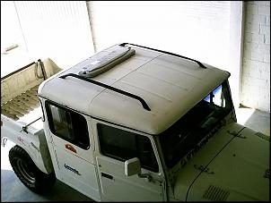 Climatizador para van